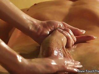 Erotic Xxx